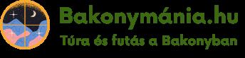 www.bakonymania.hu